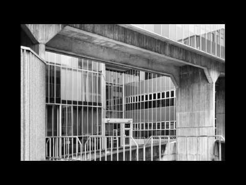 Structure - Disco
