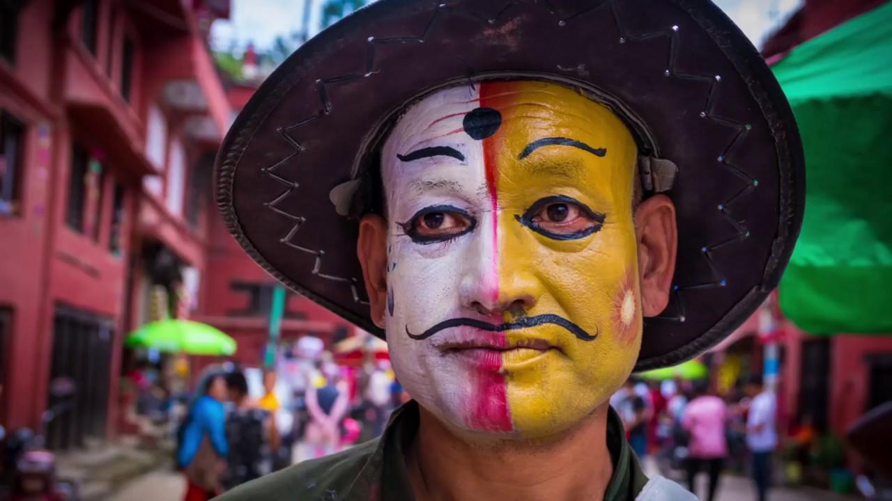 Nepal Nature, Landscape, Wildlife, Lifestyle Photography