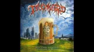 Tankard - 666 Packs (lyrics)