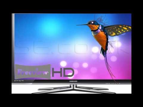 Harga Utama - Harga TV LED Samsung Terbaru