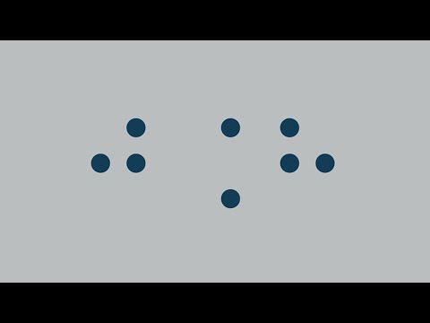 Reactor Room 0.8 | Dub Techno Mix