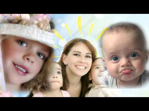 дочки и сыночки