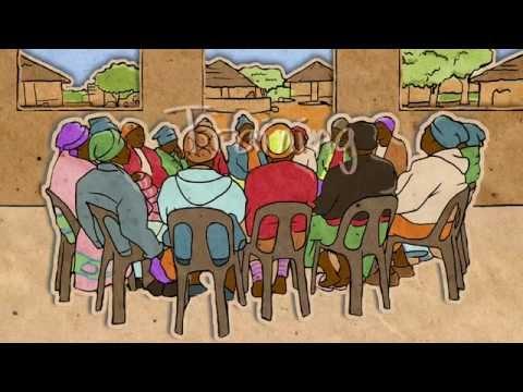 PARTICIPATION & EMPOWERMENT (HD)