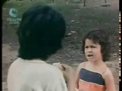 Nora Aunor with Lotlot de Leon in Relax Lang Mama Sagot Kita