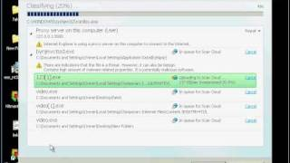 ESET Smart Security 4 part 3