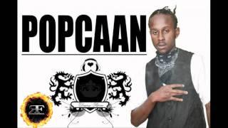 Vybz kartel Summer time, Remix, feat, Popcaan