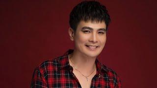Nỗi Lòng Đàn Ông - Lâm Hùng | 100 Tình khúc để đời
