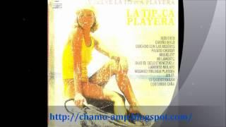 LA TIPICA PLAYERA----LAMENTO MULATO