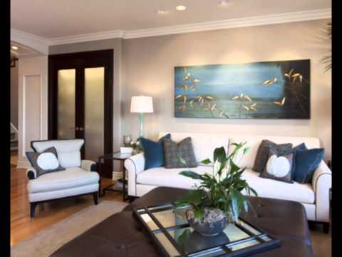 Images Information of Modern Family Room Colors on Set for Wall Paint Colors Ideas