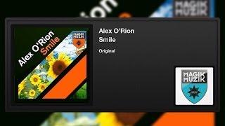 Alex O