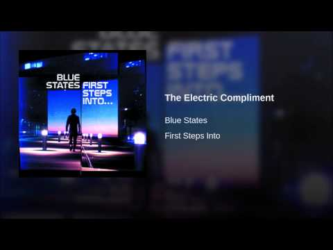 The Electric Compliment