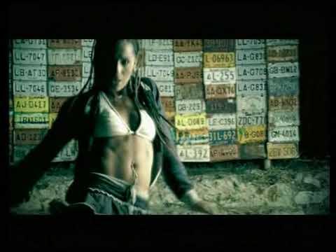 Daddy Yankee   Gasolina HQ   Music Video