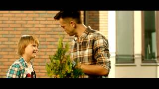 Repeat youtube video Akcent - Chimie Intre Noi ( official video HD )