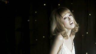 加藤ミリヤ - 20-CRY-