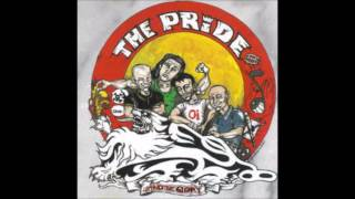 The Pride - ...And the Glory (1997) - FULL ALBUM