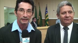 8 de Março: Câmara Municipal de Morada Nova homenageia 24 mulheres aguerrida