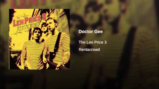 Doctor Gee