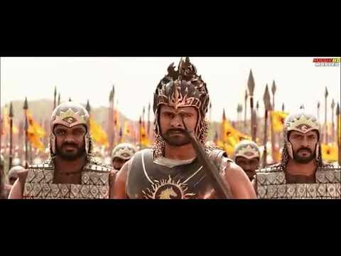 ฉากรบหนังอินเดียโคตรมันสุดๆเลย ตอนที่1