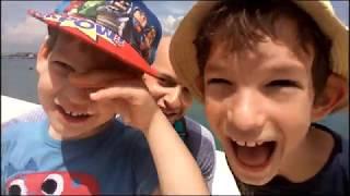 Air Supply Kids Music Video
