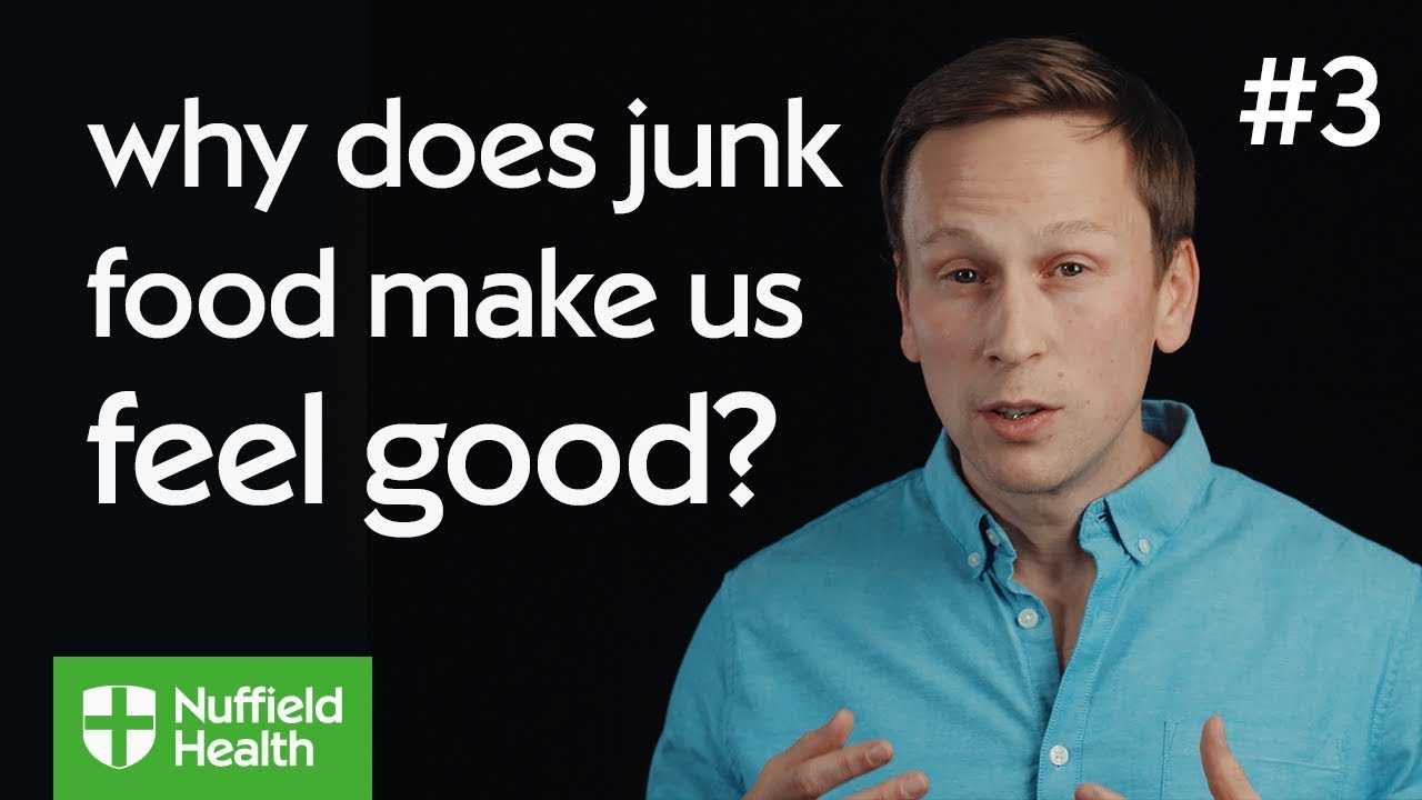 Why Does Eating Junk Food Make Me Feel Good - Youtube-8365