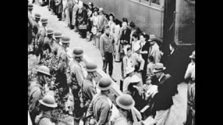 Japanese American Immigrants