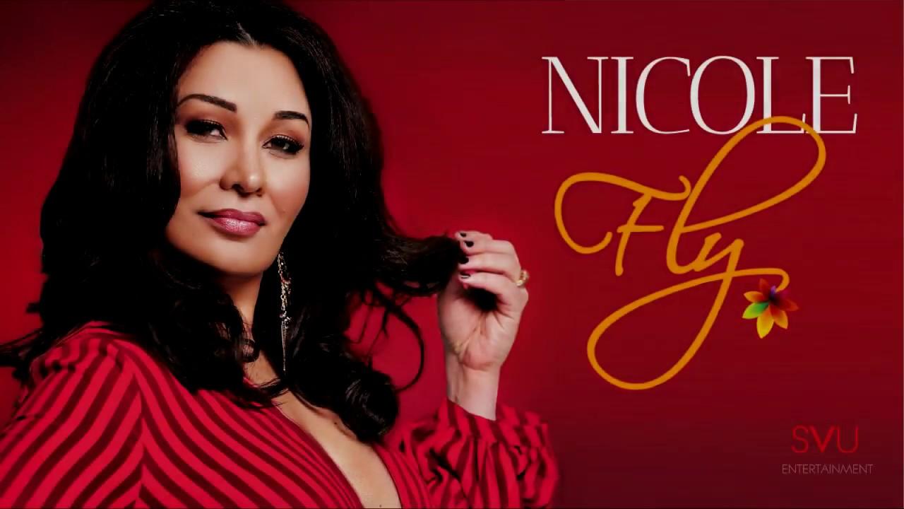 Nicole Banks Nude Photos 21