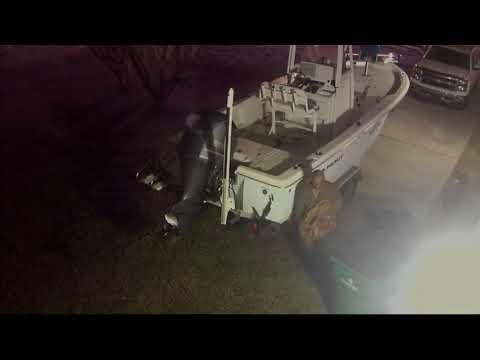 Video shows man stealingpower tools in River Ridge: JPSO