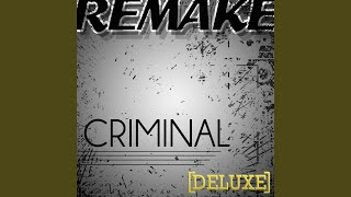 criminal-britney-spears-remake---instrumental