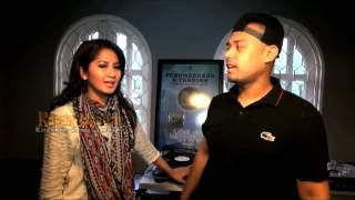 Malaysia Jadi Pilihan Deasy Natalina Dalam Karir Bernyanyi
