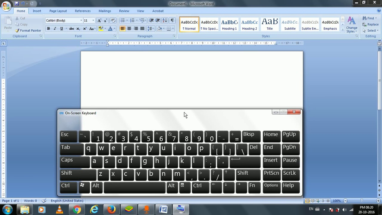 on screen hindi keyboard free download full version