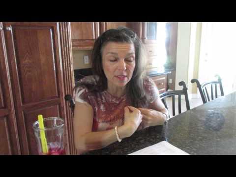 vlog-284**should-you-ingest-essential-oils?**-orjanics-50nraw