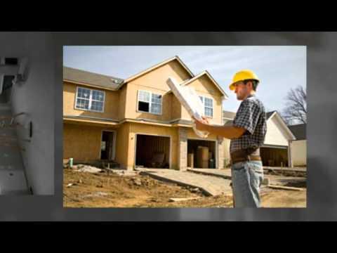 Goins Construction Co. Inc. | Construction Tacoma, WA