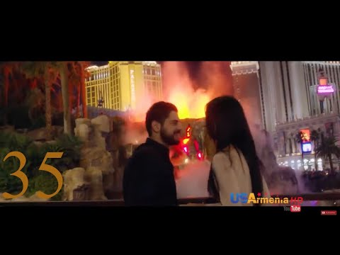 Tshnamu Ankoxnum Episode  35