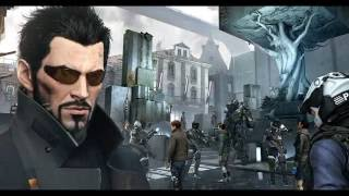 Download Deus Ex Mankind DividedSKIDROW GAME Crack Deus Ex Mankind Divided httpgoogl6pgo0p Full game httpgooglxDa3fo