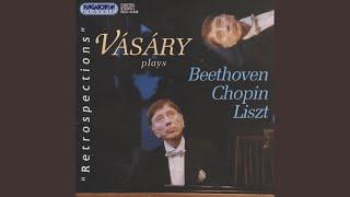 Sonata in B minor Op. 58 I. Allegro maestoso