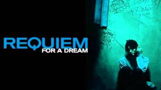 Requiem for a dream Hip hop remake Fl studio 9 xxl one of the best on here