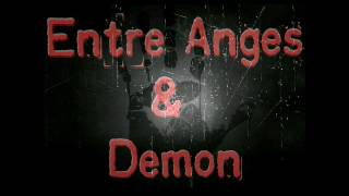 Nelson feat.Shawn Rain - Entre Ange & Demon