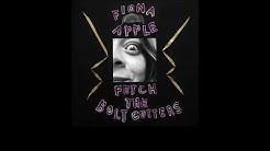 Fiona Apple - Rack of His (subtitulada en español)