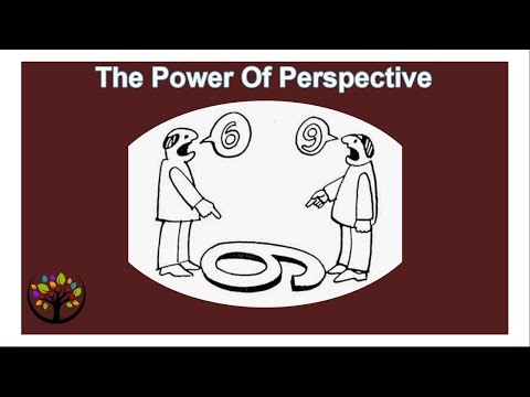 the-power-of-perspective