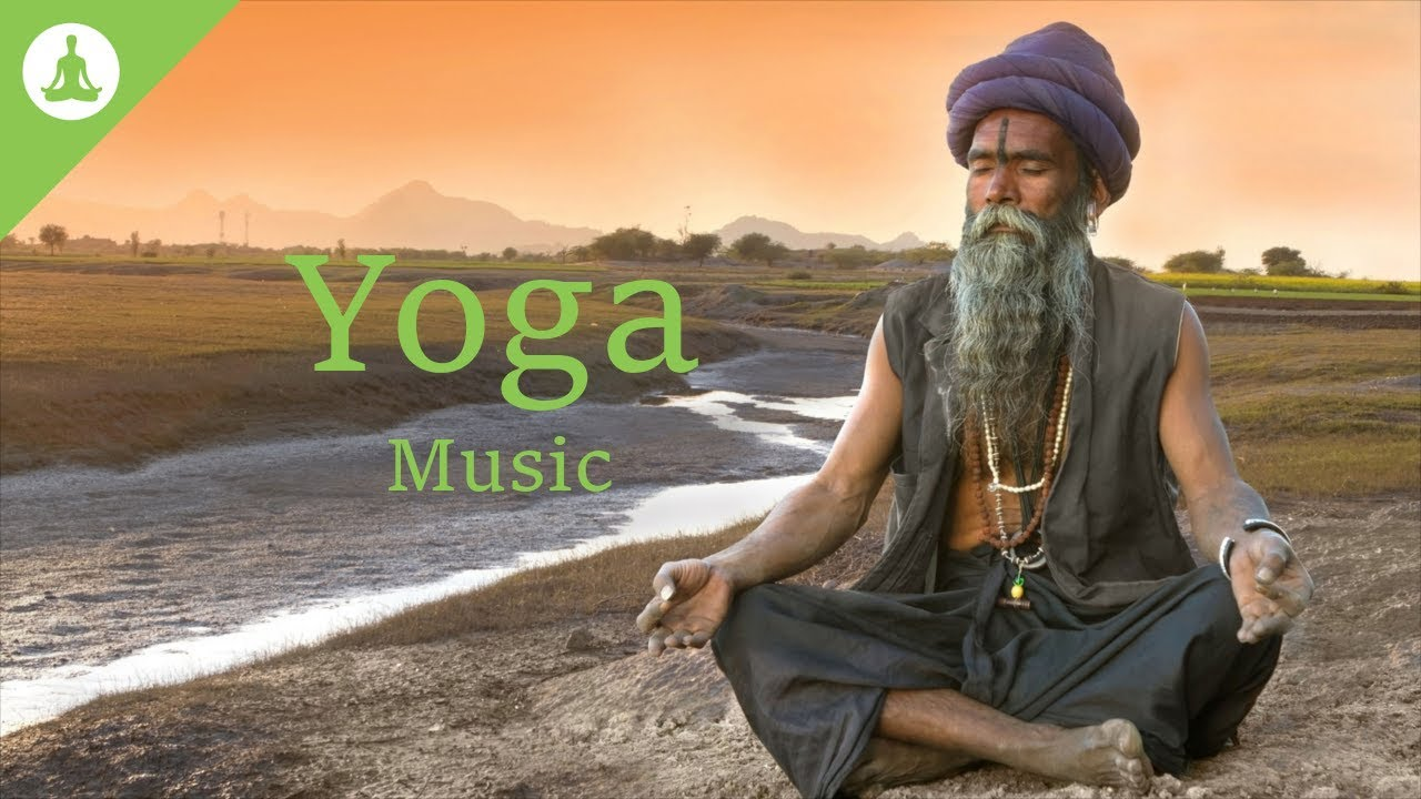 Yoga Music India Sound Rhythm Music Meditation Music For Body And Spirit