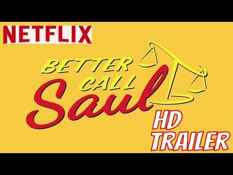 Better Call Saul Staffel 3
