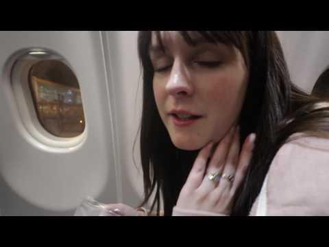 Ab Nach MEXICO! - Vlog 066