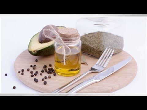Superfood: Geheimtipp zum Abnehmen: Darum ist Avocado-Öl noch besser als Kokos-Öl