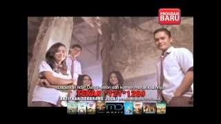 Download Mp3 Manusia Harimau - Rbt Theme Song