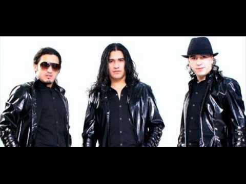 Herederos De Amor - LOD 2012