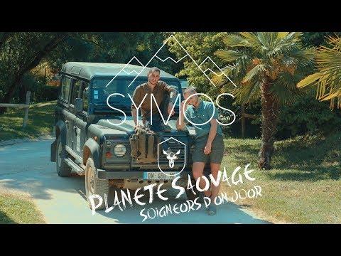 Safari Planète Sauvage - Travel Video | SYMOS