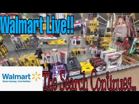 Walmart CHRISTMAS Tool Sales And Deals. .Part 2