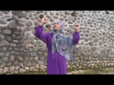 Religi wALAU hANYA sekejaB - Icha TAMALA