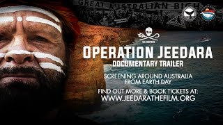 Video Operation Jeedera: Documentary Trailer download MP3, 3GP, MP4, WEBM, AVI, FLV Agustus 2018