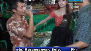 ojo nguber welase regae om ramadhani putri live tawang rejo